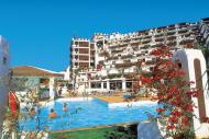 Aparthotel Palm Garden Fuerteventura