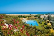 Aparthotel Palm Garden Fuerteventura Foto 1