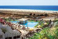 Aparthotel Palm Garden Fuerteventura Foto 2
