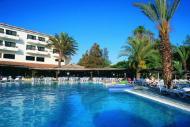 Aparthotel Paphos Gardens Holiday Resort