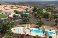 Aparthotel Paphos Gardens Holiday Resort Foto 2