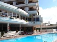 Aparthotel Partner Playa del Inglés Foto 1
