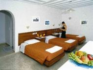Aparthotel Petinaros Foto 1
