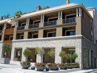 Aparthotel Playa Calera Foto 1