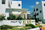 Aparthotel Prinsotel Alba Foto 1