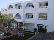 Aparthotel Residence Romane Foto 1