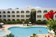 Aparthotel Royal Residence Hammamet
