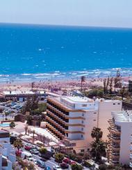 Aparthotel Sahara Playa