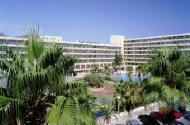 Aparthotel Sol Alcudia Center Foto 1