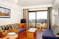 Aparthotel Sol Alcudia Center Foto 2