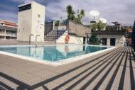 Aparthotel Terrace Mar