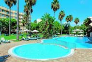 Aparthotel Tropicana Mallorca