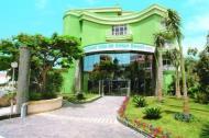 Aparthotel Villa de Adeje Beach Foto 1