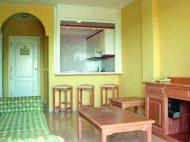 Aparthotel Villa de Adeje Beach Foto 2