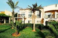 Aparthotel Viva Menorca Foto 1