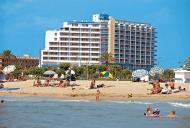 Aparthotel Xon's Playa