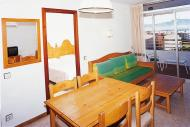 Aparthotel Xon's Playa Foto 2