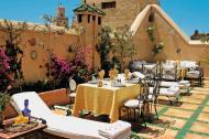Appartement Riad Esprit du Maroc Foto 2
