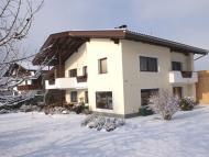 Appartement Thurnbach Foto 1