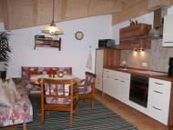 Appartement Thurnbach Foto 2