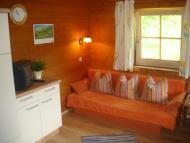 Appartement Wörglerhof Foto 1