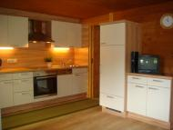 Appartement Wörglerhof Foto 2