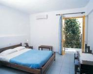 Appartementen Acropolis Foto 1