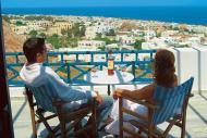 Appartementen Aegean View Santorini Foto 1