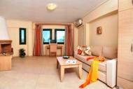 Appartementen Aeolian Gaea Foto 2