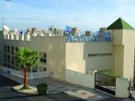 Appartementen Aguamarina Torremolinos Foto 2