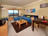Appartementen Alagoamar Foto 2