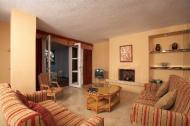 Appartementen Alanda Club Marbella Foto 2