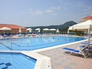 Appartementen Alea Resort Foto 2