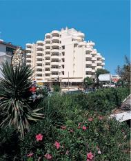 Appartementen Algarve Mor Foto 1