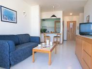Appartementen Algarve Mor Foto 2