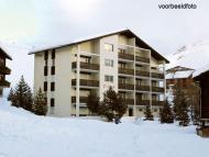 Appartementen Allalin Saas Fee Foto 1