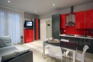 Appartementen Altomare Foto 2