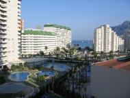 Appartementen Ambar Beach Foto 1