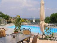 Appartementen Anatolia Houses Foto 1