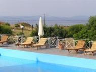 Appartementen Anatolia Houses Foto 2