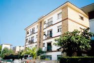 Appartementen Ancora Romana
