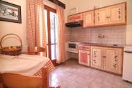 Appartementen Andigoni Foto 1