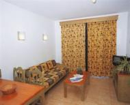 Appartementen Andorra II Foto 2