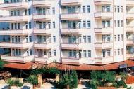 Appartementen Angora Foto 1