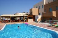 Appartementen Anixis Kreta Foto 1