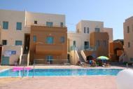 Appartementen Anixis Kreta Foto 2