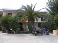 Appartementen Apolafsi Foto 2
