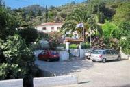Appartementen Apollonia Bay Foto 1