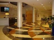 Appartementen Arcosur Principe Spa Foto 1