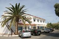 Appartementen Areias Foto 1